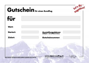 Gutschein_alpen-rundflug.ch